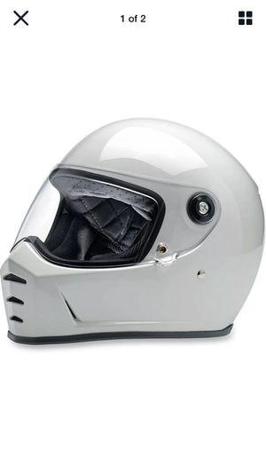 Lane Splitter Motorcycle Helmet for Sale in Seal Beach, CA