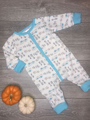 Baby Boy Clothing Absorba 6 Months $2.50 for Sale in Paramount, CA