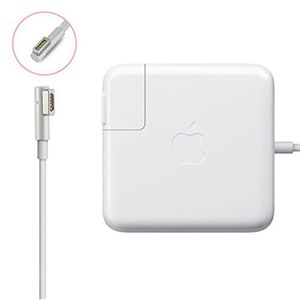 Apple MagSafe 60W Power Adapter For MackB for Sale in Las Vegas, NV