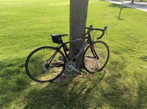 Specialized allez road bike for Sale in Westminster, CO