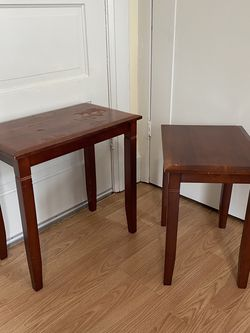 Side Tables for Sale in Portland,  OR
