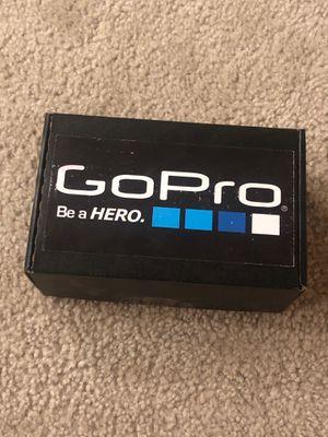 GoPro Hero 4 for Sale in Roseville, CA