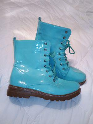 Rain boots for Sale in Arlington, TX