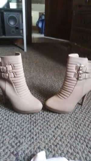 High Heels for Sale in Denver, CO