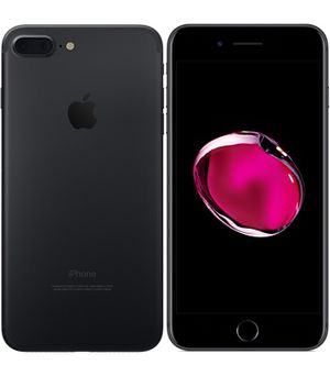 iPhone 7+ for Sale in North Platte, NE
