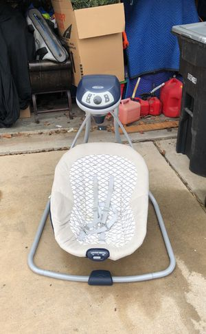 Got some baby stuff I'm selling for Sale in Austin, TX