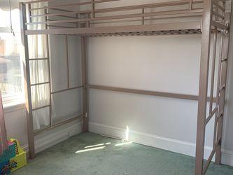 Loft Bed for Sale in Philadelphia,  PA