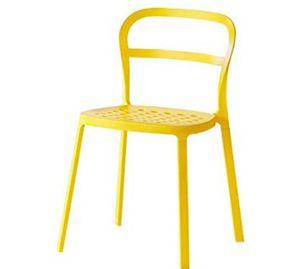 Reidar Chair (Dupont) for Sale in Washington, DC