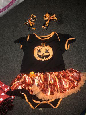 halloween for Sale in Bakersfield, CA
