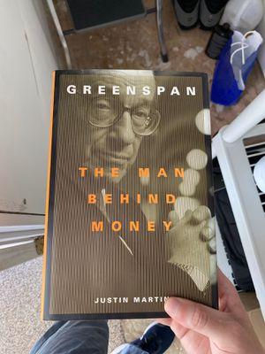 The man behind money for Sale in South Jordan, UT