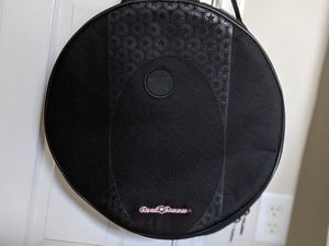 Snare Drum Bag for Sale in Chesterfield, VA