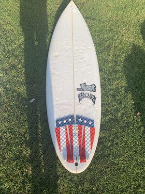 """Surfboard Lost 6'4"""" Mini Driver for Sale in Pembroke, MA"""