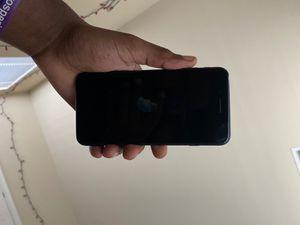 iPhone 7 Plus for Sale in Elkridge, MD