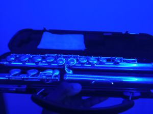 Flute for Sale in Long Beach, CA