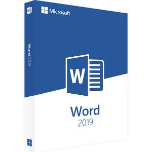 Word PowerPoint Excel Microsoft Office Mac Windows for Sale in Downey, CA