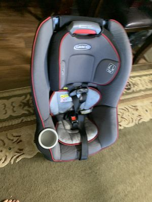 Car seat for Sale in Fremont, CA