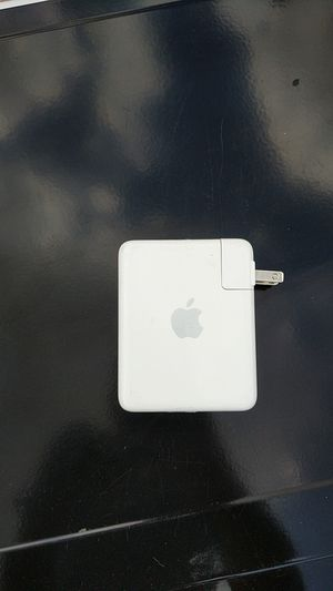 Apple Airport Express for Sale in Edison, NJ