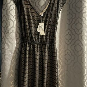 Simple Dress for Sale in Hammond, IN