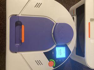 Beating Robotics vacuum cleaner for Sale in Fontana, CA