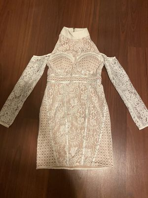 Dress ( worn one time) for Sale in Seattle, WA