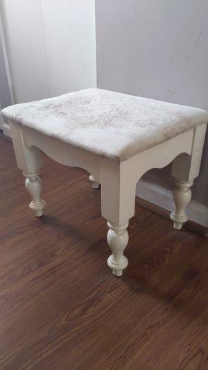 Vintage stool for Sale in Lexington, KY