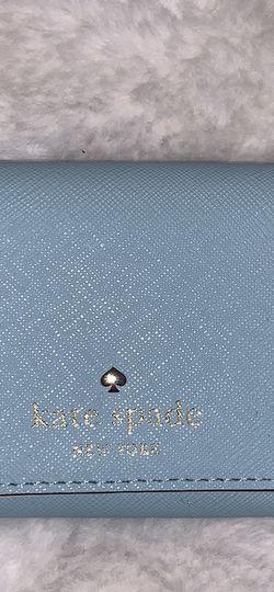 Kate Spade Cardholder for Sale in Laurel,  MD