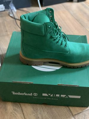 Exclusive release timberlands for Sale in Port Richey, FL