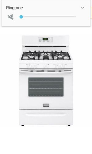 New And Used Appliances For Sale In Johnstown Pa Offerup