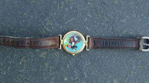 Antique Mickey Mouse Watch for Sale in Richmond, CA