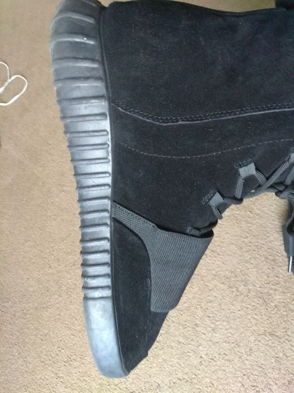 eda9192f5f154e Yeezy 720 for Sale in Austin