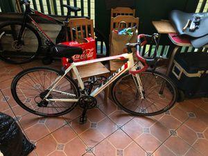 Giants Road bike for Sale in San Francisco, CA