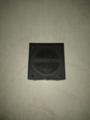 Ihome Bluetooth speaker cube for Sale in LRAFB, AR