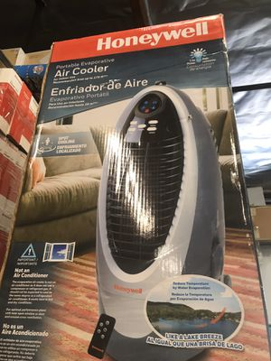 Air cooler $75 for Sale in Downey, CA