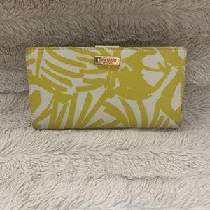 Kate Spade Wallet for Sale in Riverside, CA