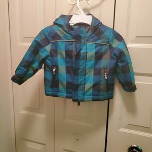 Jacket-12month for Sale in Silver Spring, MD