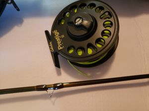 Fly Fishing Rod for Sale in Columbus, OH