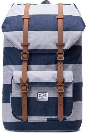 Hershel little America backpack for Sale in Los Angeles, CA