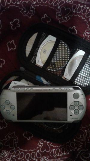 Playstation PSP for Sale in Keokuk, IA
