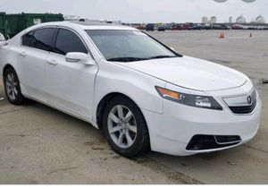 Acura TL 2012 for Sale in Wynnewood, PA