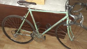 bianchi bicycle for Sale in North Las Vegas, NV