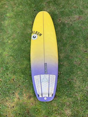 Album surfboard for Sale in Babylon, NY