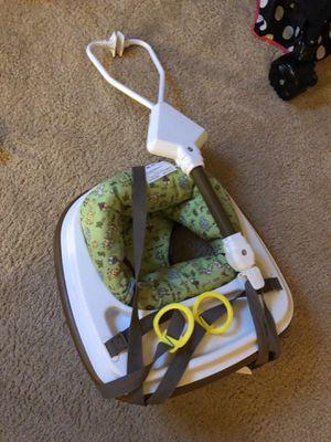 Infant/toddler swing for Sale in Newport News, VA