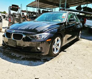 2013 BMW 328I PARTING OUT for Sale in Fontana, CA