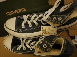All Start Converse High for Sale in Milwaukee, WI