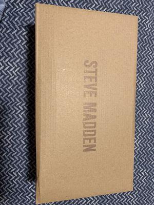 Steve Madden Heels for Sale in Naples, FL