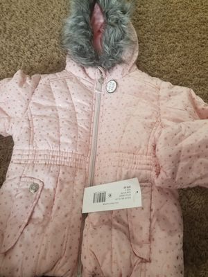 Macys jacket size 4 for Sale in Baltimore, MD