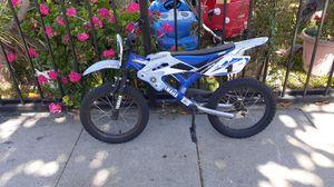 Yahama bike for Sale in Wilmington, CA