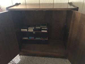 Storage cabinet for Sale in Bensenville, IL