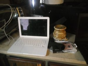 Apple and dell for Sale in Watauga, TX
