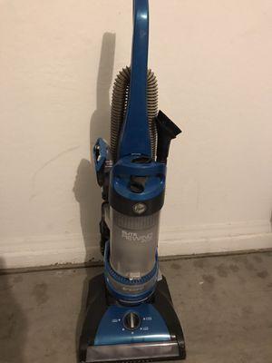 Elite Rewind Plus Vacuum for Sale in Surprise, AZ